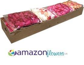Bulk Roses Petals