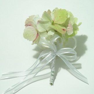 wedding corsage 11