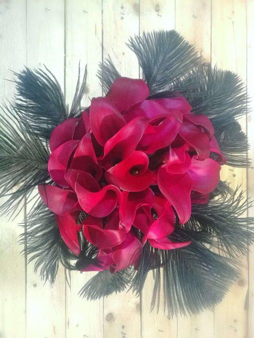 Bridal Bouquet Sundance