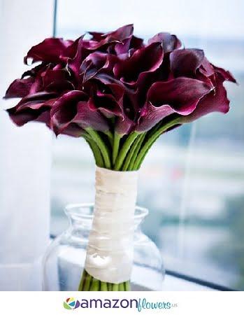 bridal bouquet best wishes amazon flowers. Black Bedroom Furniture Sets. Home Design Ideas