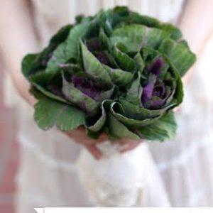 bridal bouquet dynamic