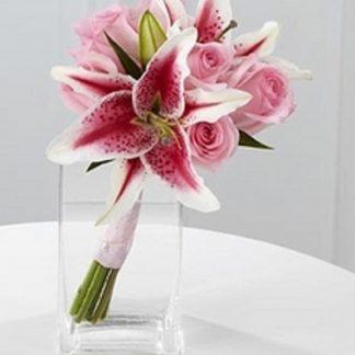 toss away bouquet 35