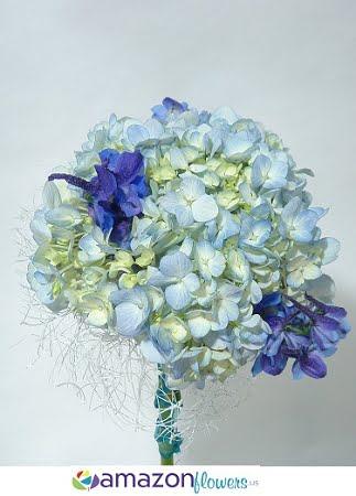 toss bouquet mercury