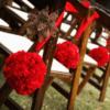 pomander flowers balls 1