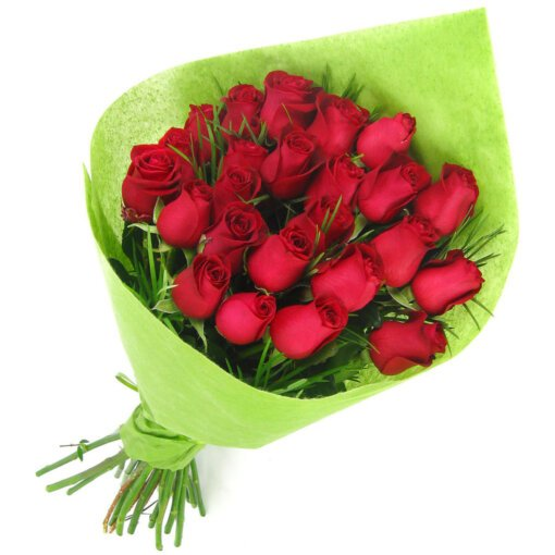 amazonflowers.us roses 24 inches length 24 roses red iq9yka